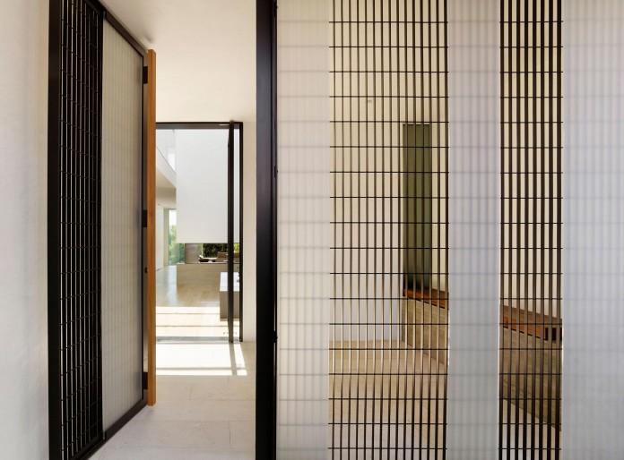 Skyhaus-Contemporary-Home-by-Aidlin-Darling-Design-02