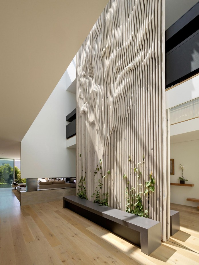 Skyhaus-Contemporary-Home-by-Aidlin-Darling-Design-03