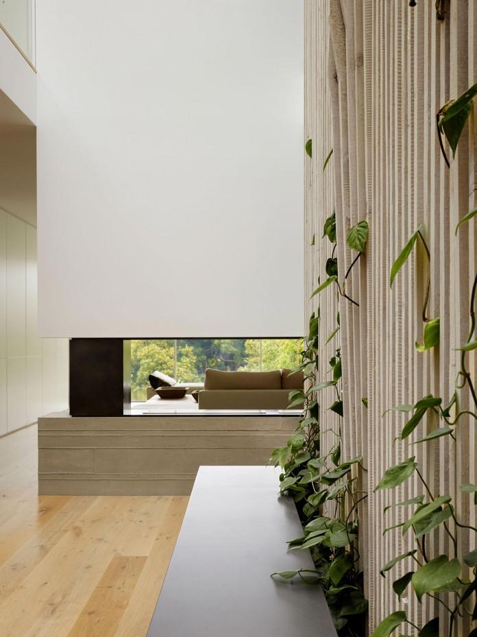 Skyhaus-Contemporary-Home-by-Aidlin-Darling-Design-04