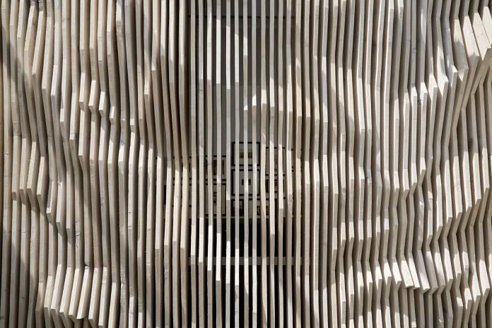 Skyhaus-Contemporary-Home-by-Aidlin-Darling-Design-05
