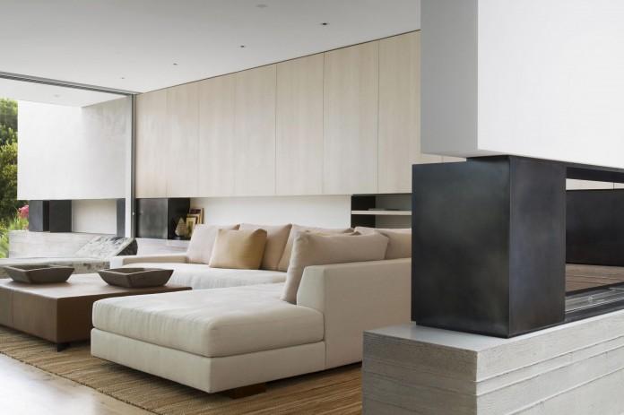 Skyhaus-Contemporary-Home-by-Aidlin-Darling-Design-06