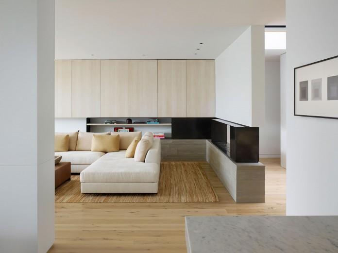 Skyhaus-Contemporary-Home-by-Aidlin-Darling-Design-07