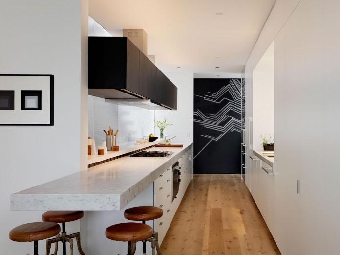 Skyhaus-Contemporary-Home-by-Aidlin-Darling-Design-08