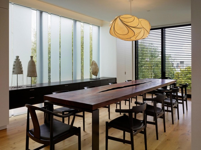 Skyhaus-Contemporary-Home-by-Aidlin-Darling-Design-09