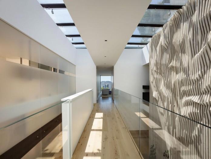 Skyhaus-Contemporary-Home-by-Aidlin-Darling-Design-10