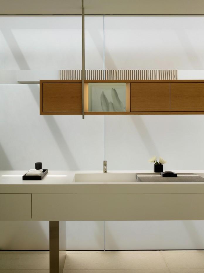 Skyhaus-Contemporary-Home-by-Aidlin-Darling-Design-12