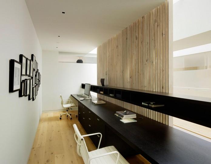 Skyhaus-Contemporary-Home-by-Aidlin-Darling-Design-13