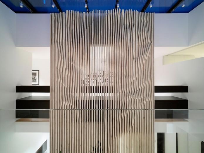 Skyhaus-Contemporary-Home-by-Aidlin-Darling-Design-14