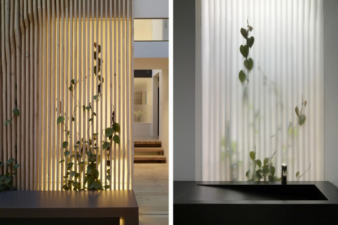 Skyhaus-Contemporary-Home-by-Aidlin-Darling-Design-15