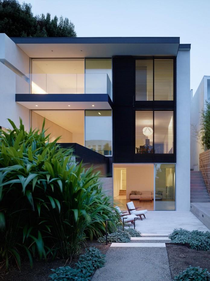 Skyhaus-Contemporary-Home-by-Aidlin-Darling-Design-16