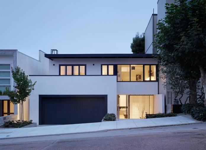Skyhaus-Contemporary-Home-by-Aidlin-Darling-Design-17