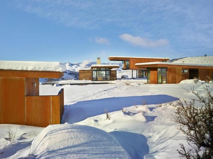 Studhorse-Residence-by-Olson-Kundig-03