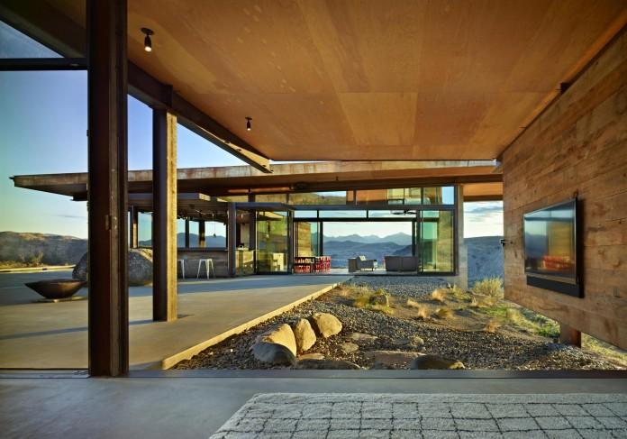 Studhorse-Residence-by-Olson-Kundig-08