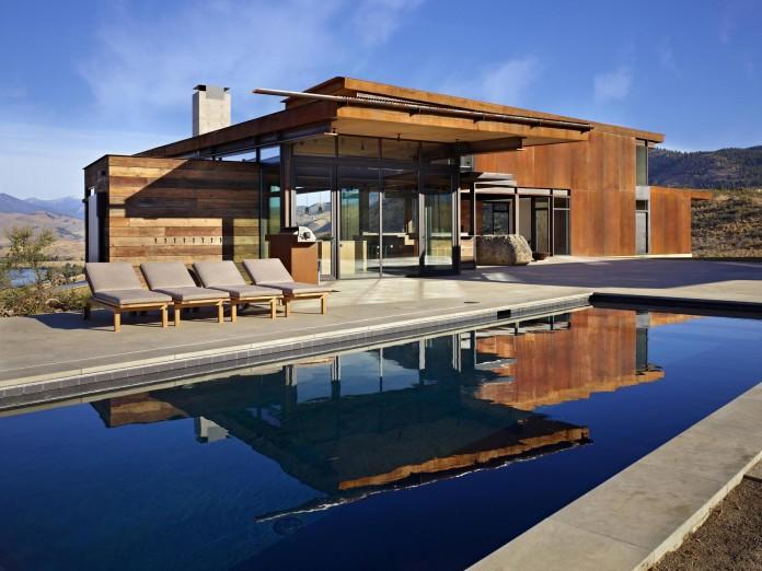 Studhorse-Residence-by-Olson-Kundig-13