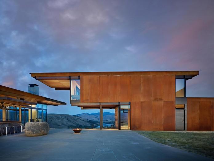 Studhorse-Residence-by-Olson-Kundig-16