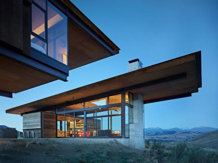Studhorse-Residence-by-Olson-Kundig-17