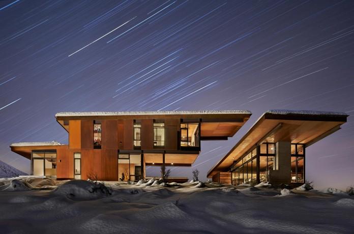 Studhorse-Residence-by-Olson-Kundig-18