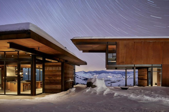 Studhorse-Residence-by-Olson-Kundig-19