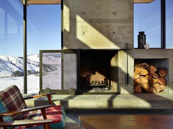 Studhorse-Residence-by-Olson-Kundig-25