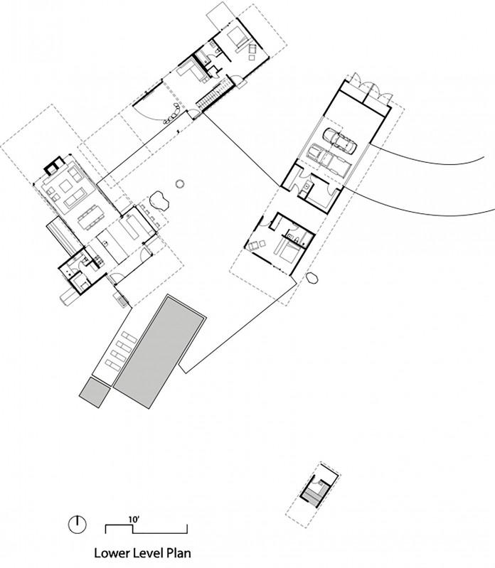 Studhorse-Residence-by-Olson-Kundig-27