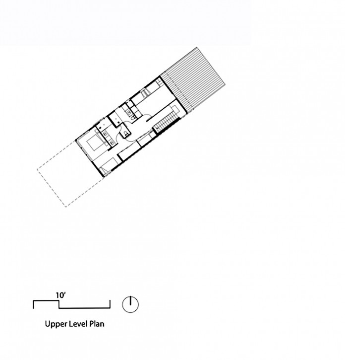 Studhorse-Residence-by-Olson-Kundig-28