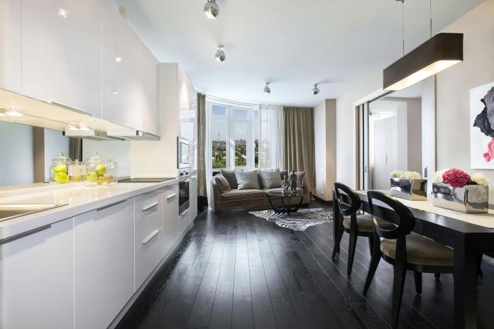 Stylish-Kiev-Apartment-by-Absolute-Interior-Decor-01