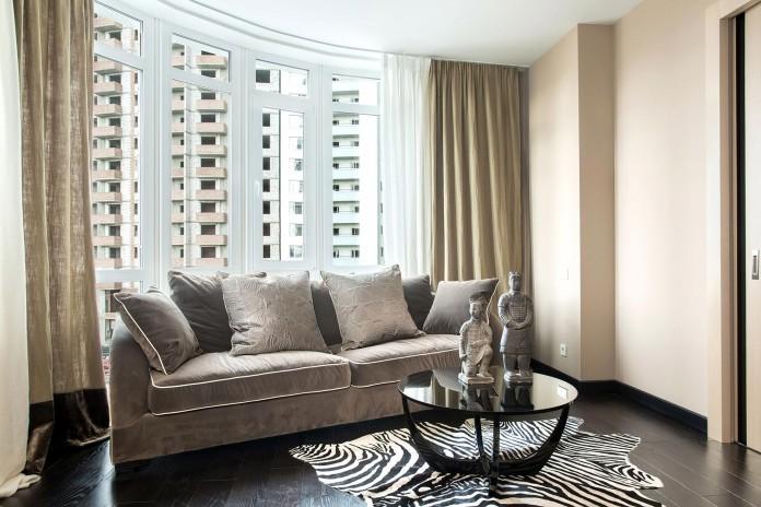 Stylish-Kiev-Apartment-by-Absolute-Interior-Decor-02