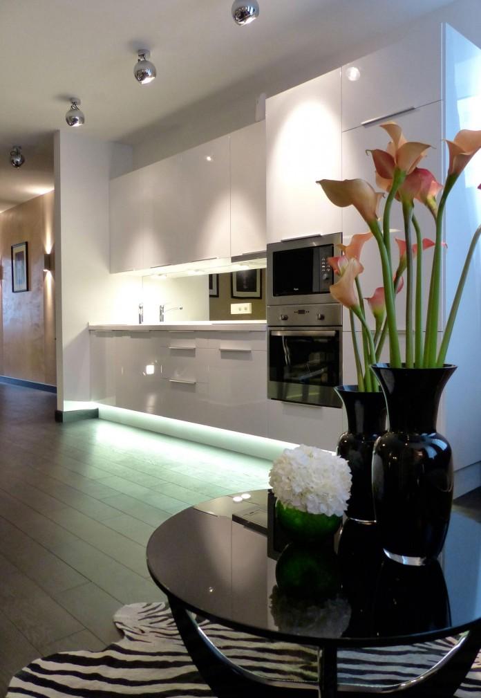 Stylish-Kiev-Apartment-by-Absolute-Interior-Decor-03