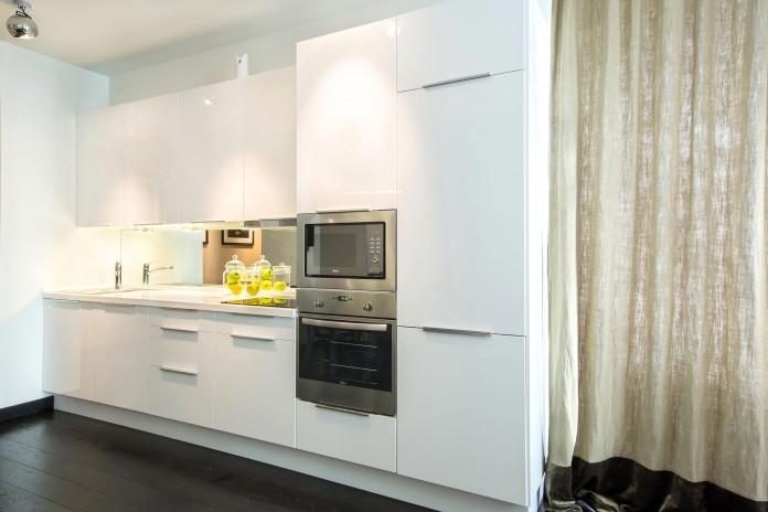 Stylish-Kiev-Apartment-by-Absolute-Interior-Decor-04