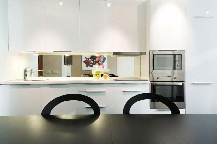 Stylish-Kiev-Apartment-by-Absolute-Interior-Decor-05