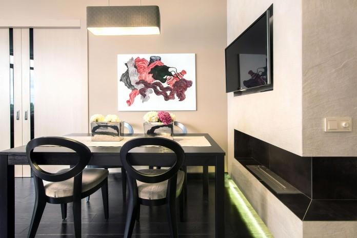 Stylish-Kiev-Apartment-by-Absolute-Interior-Decor-06