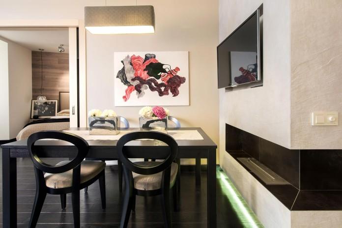 Stylish-Kiev-Apartment-by-Absolute-Interior-Decor-07