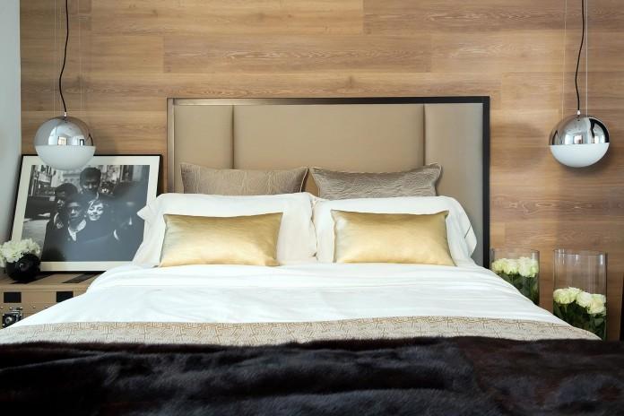 Stylish-Kiev-Apartment-by-Absolute-Interior-Decor-09