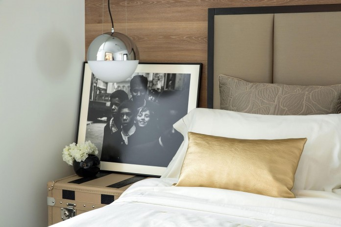 Stylish-Kiev-Apartment-by-Absolute-Interior-Decor-10