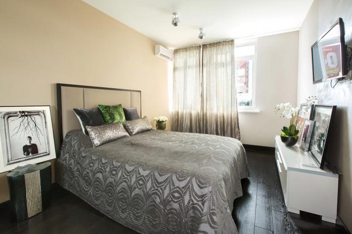 Stylish-Kiev-Apartment-by-Absolute-Interior-Decor-12