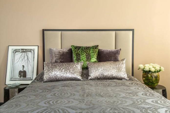 Stylish-Kiev-Apartment-by-Absolute-Interior-Decor-13