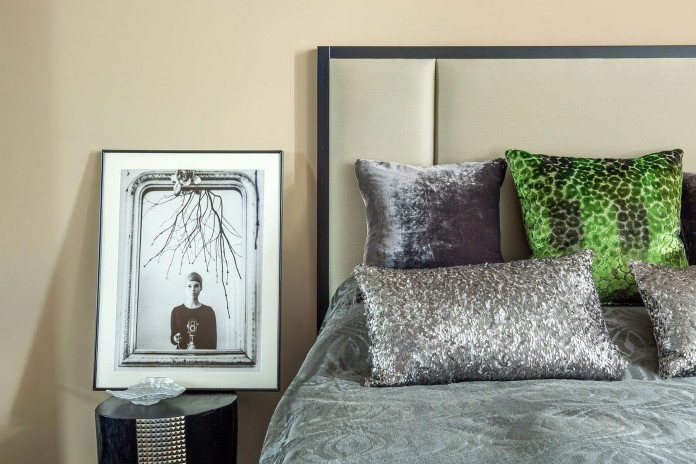 Stylish-Kiev-Apartment-by-Absolute-Interior-Decor-14