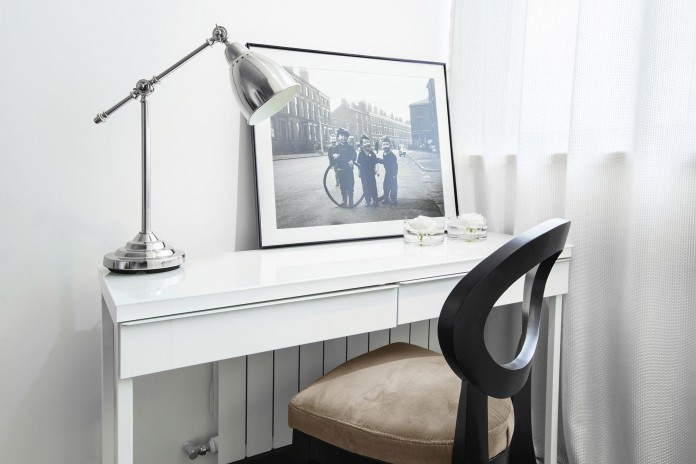 Stylish-Kiev-Apartment-by-Absolute-Interior-Decor-16