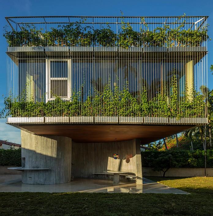 Sun-Path-House-by-Christian-Wassmann-05