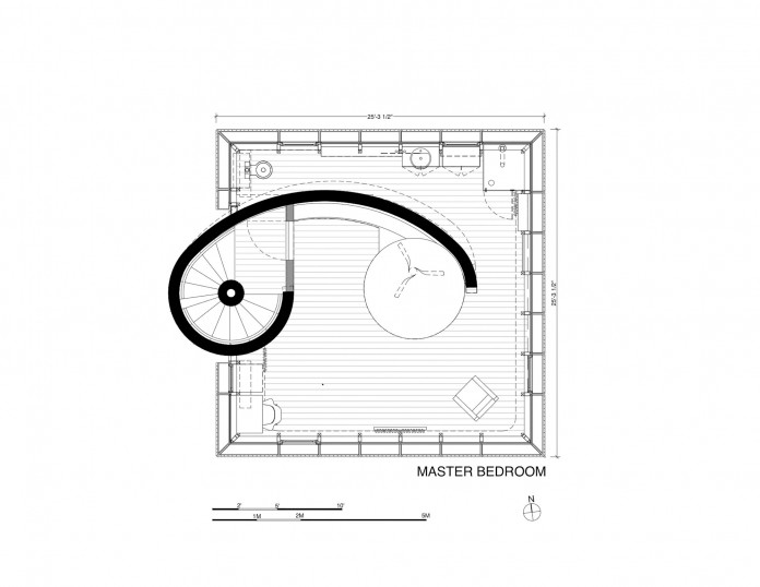 Sun-Path-House-by-Christian-Wassmann-18