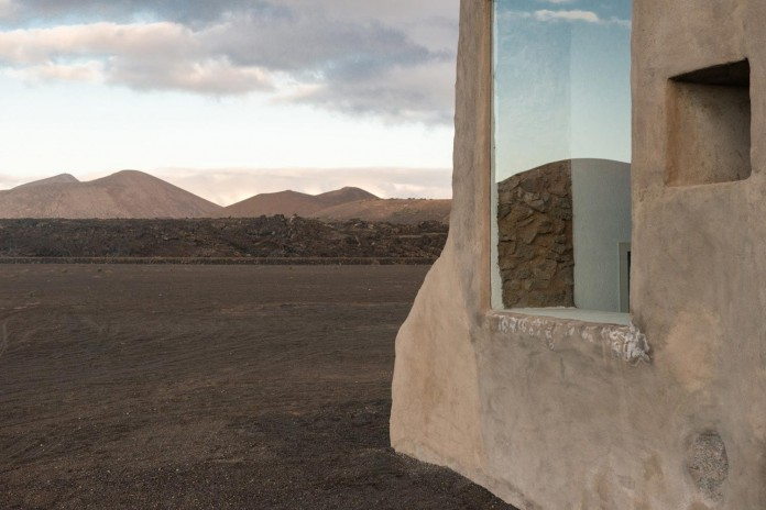 Tegoyo-I-Home-by-Néstor-Pérez-Batista-14
