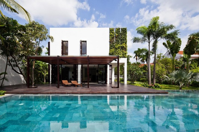 Thao-Dien-Villa-by-MM-++-Architects-01