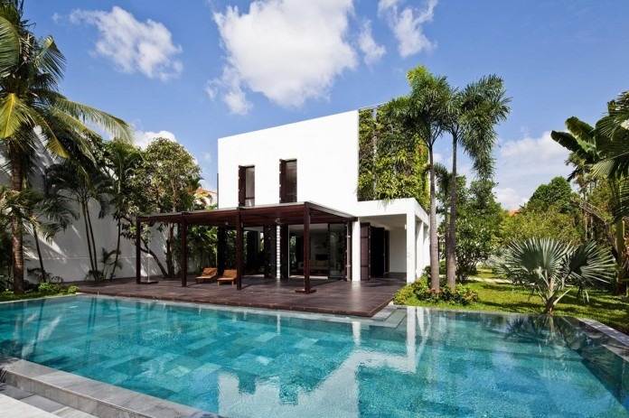 Thao-Dien-Villa-by-MM-++-Architects-02