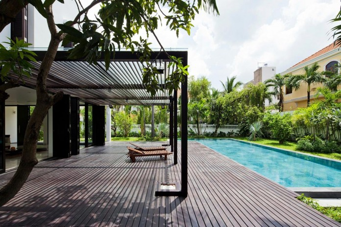 Thao-Dien-Villa-by-MM-++-Architects-03