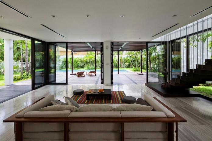 Thao-Dien-Villa-by-MM-++-Architects-09