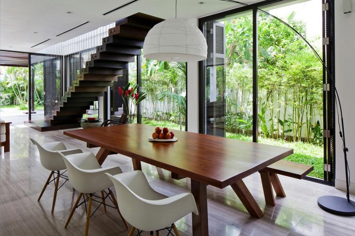 Thao-Dien-Villa-by-MM-++-Architects-13