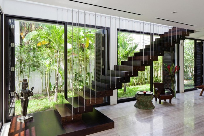 Thao-Dien-Villa-by-MM-++-Architects-14