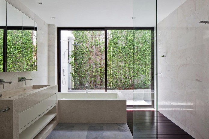 Thao-Dien-Villa-by-MM-++-Architects-16