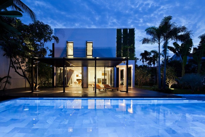 Thao-Dien-Villa-by-MM-++-Architects-18