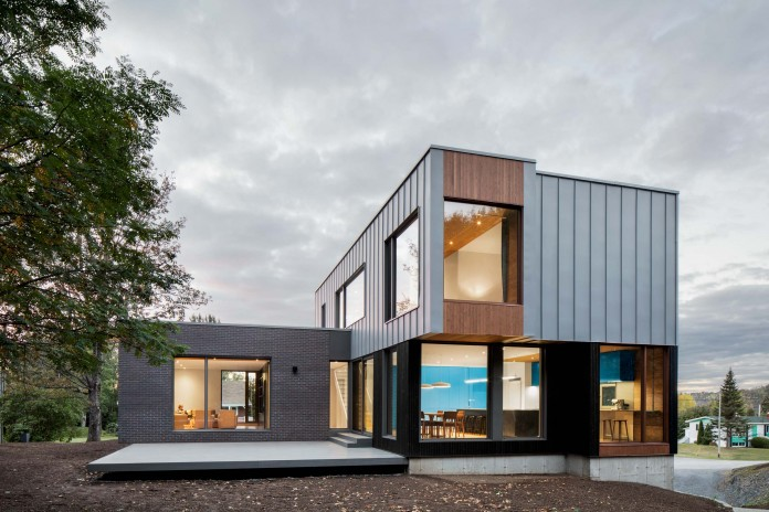 The Bic Residence by _naturehumaine-01